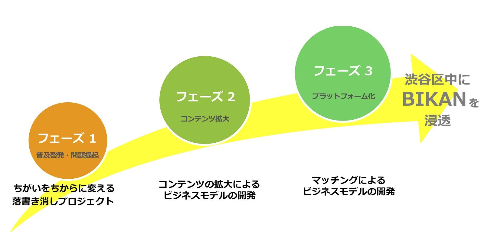 2019_nagoya30_day04_PDF
