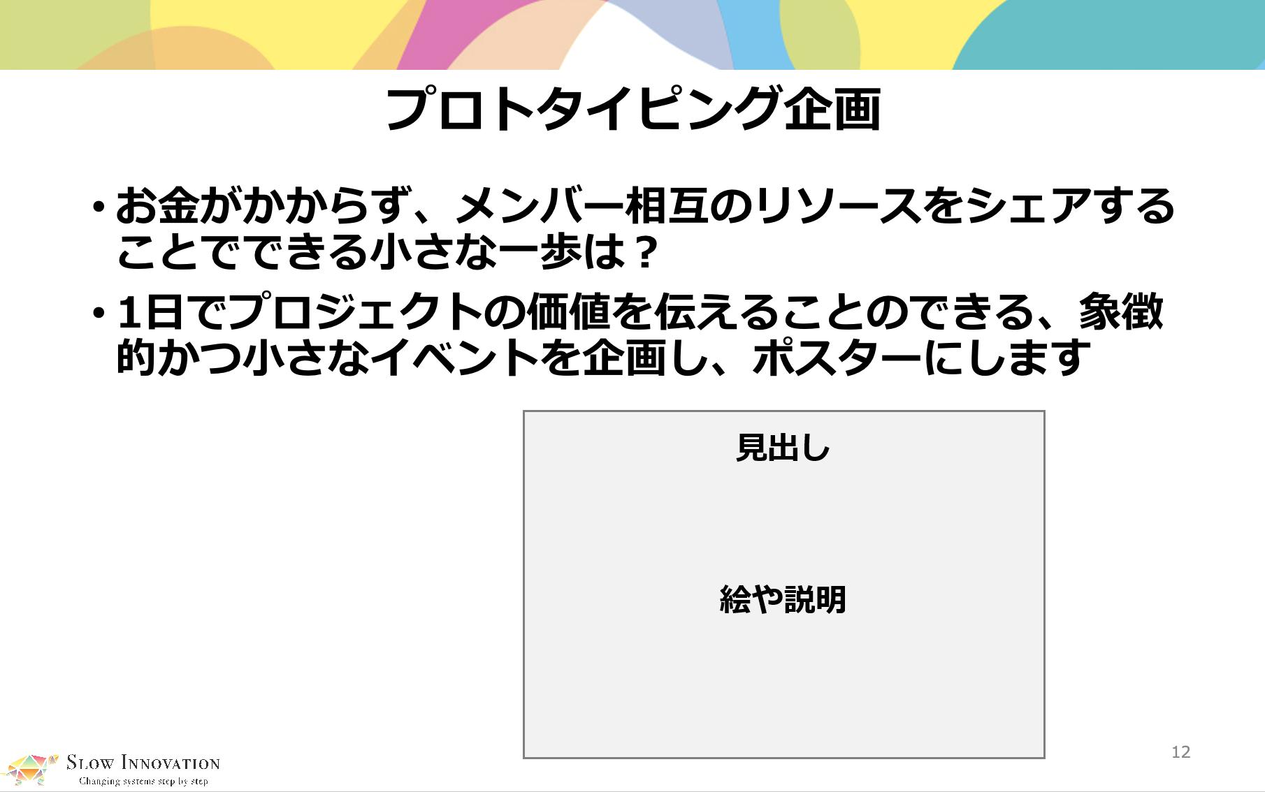 スクリーンショット 2020-08-28 10.56.49