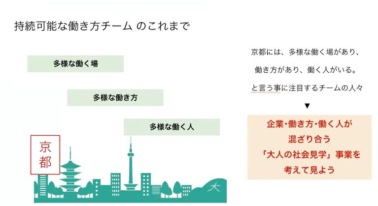 kyoto30_2_5_4