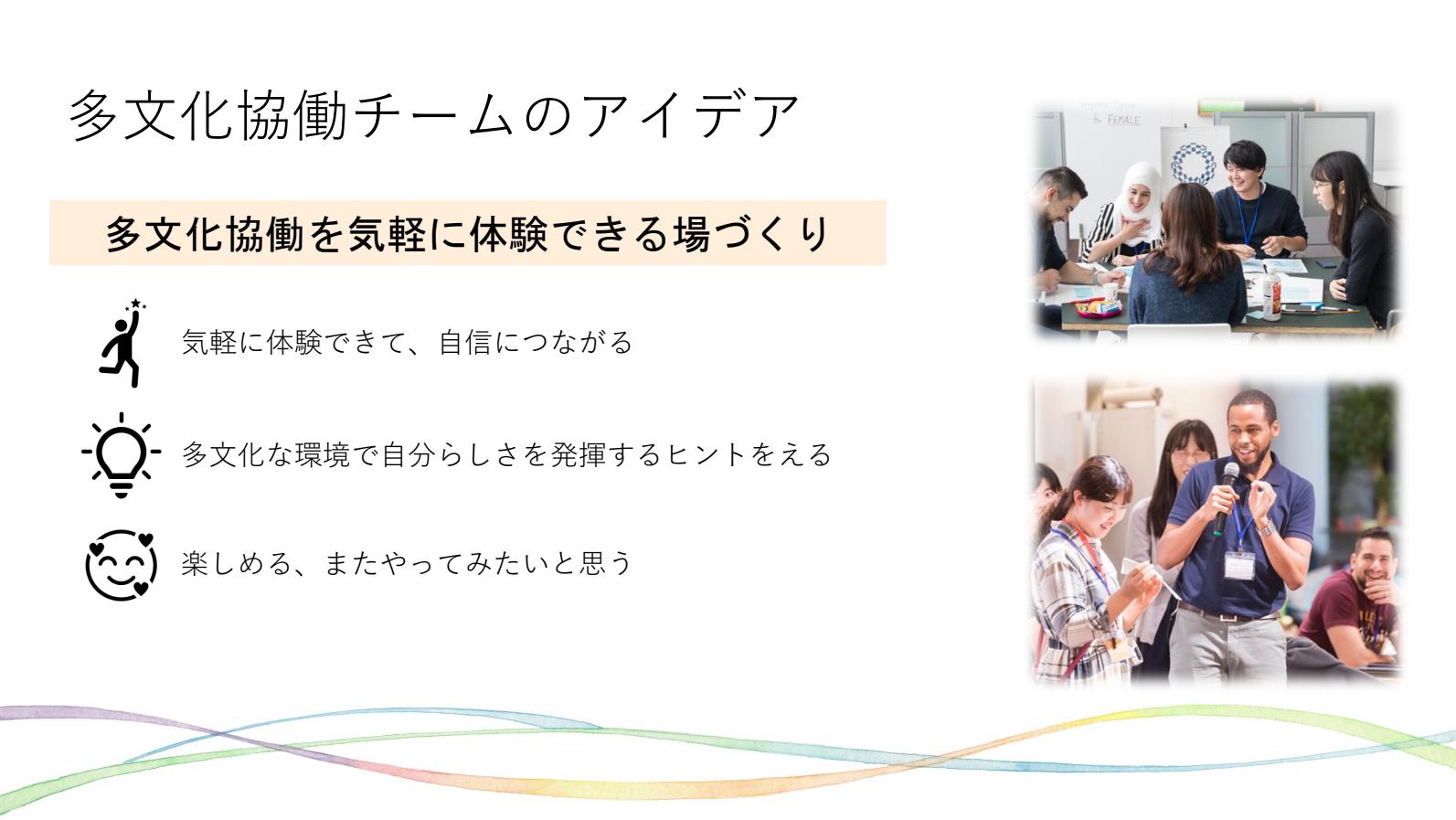 スクリーンショット 2021-03-26 11.36.24
