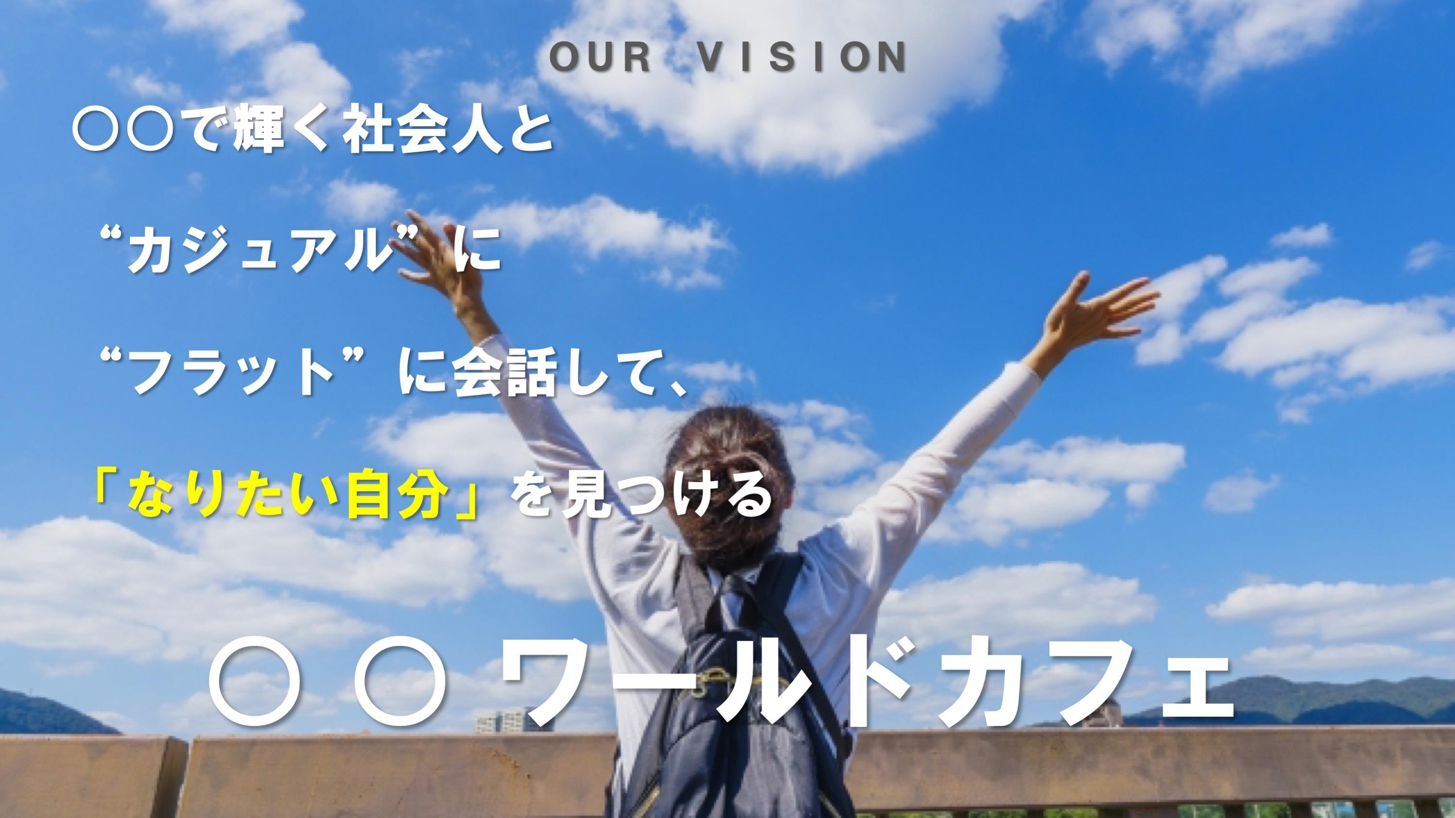 3渋谷ワールドカフェ_最終報告会スライド
